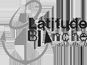 LATITUDE BLANCHE